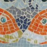 Pisces and Aquarius